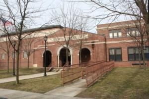 Roosevelt Elementary School | River Edge, NJ 07661