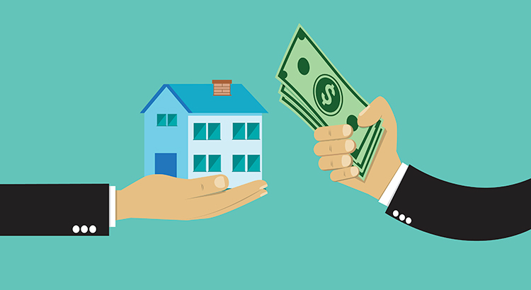 Whether You Rent or Buy, You're Paying a Mortgage | Simplifying The Market