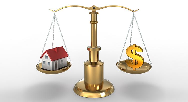 Affordability-STM