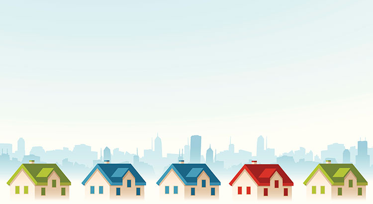 14,767 Homes Sold Yesterday… Did Yours? | Simplifying The Market