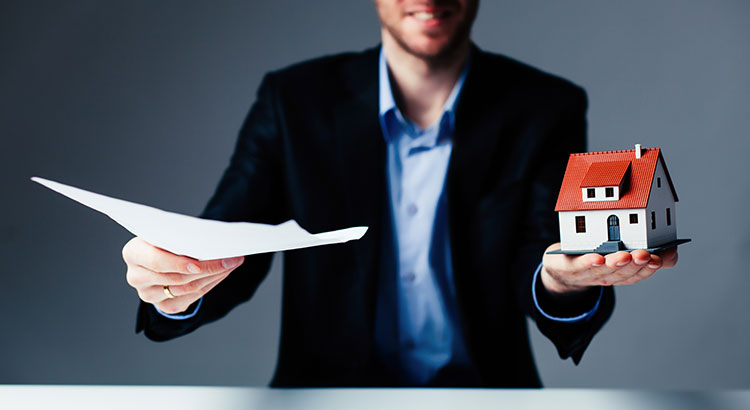 Ready to Make an Offer? 4 Tips for Success | Simplifying The Market