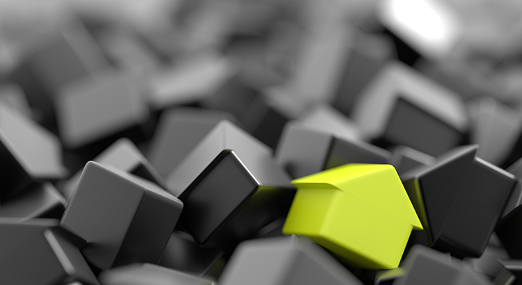 A Lack of Listings Remains 'Huge' Challenge in the Market | Simplifying The Market
