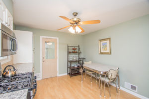 226 Sutton Place New Milford, NJ 07646 Presented for sale by the Gibbons Team