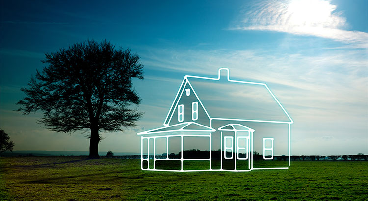 Daydreaming About Your Perfect Home? Know What You WANT vs. What You NEED   Simplifying The Market