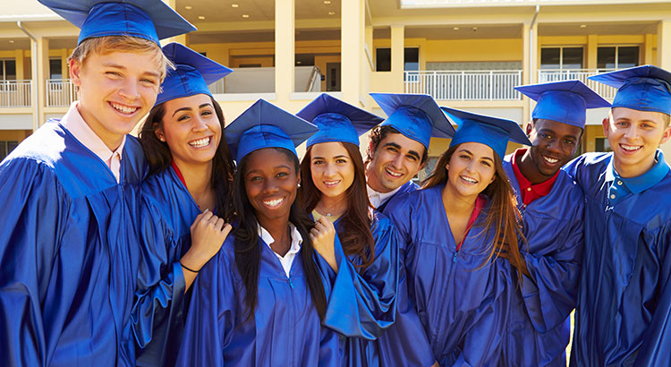 The Impact of Homeownership on Educational Achievement | Simplifying The Market