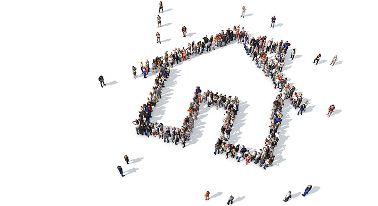 Are You 1 of the 59 Million Planning to Buy This Year? | Simplifying The Market