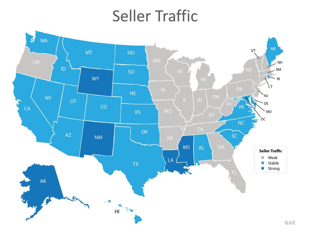 How Does the Supply of Homes for Sale Impact Buyer Demand in Bergen County?