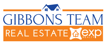 Gibbons Team Real Estate at eXp Realty