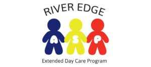 River Edge After School Program