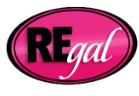 REGal Sports