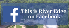 Follow This is River Edge on Facebook
