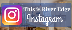 Follow This is River Edge on Instagram