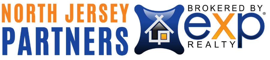 North Jersey Partners brokered by eXp Realty