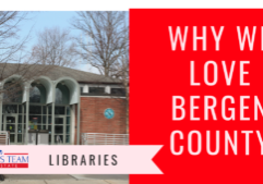 WhyBergenLibraries